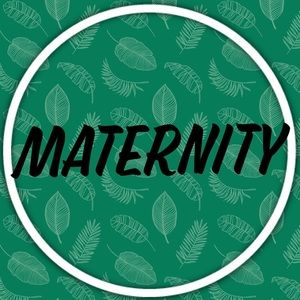SECTION: Maternity